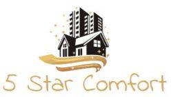5 Star Comfort